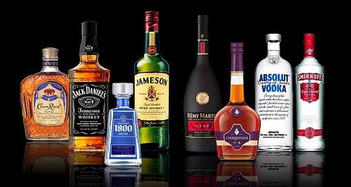 Empire liquor thirsty thursday discount