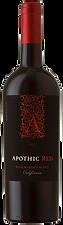 Empire Liquor Apothic wine