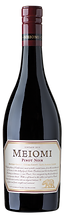 Empire Liquor Meiomi wine