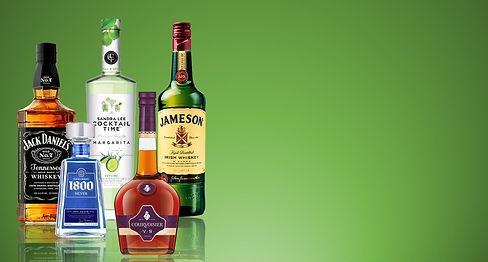 Empire Liquor - Thursday Discount