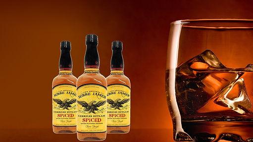 Empire Liquor - Great Deals