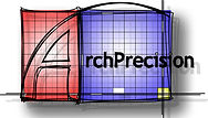 archprecision_logo_02.jpg