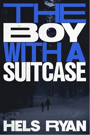 boy with a suitcase cover.JPG