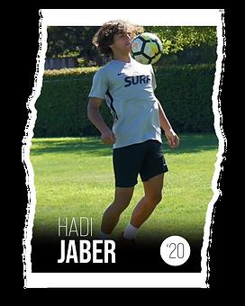 HadiJaber.png