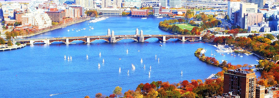 Boston Panarami.jpg