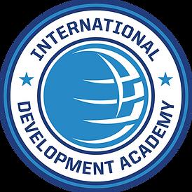 new logo IDA (2).png