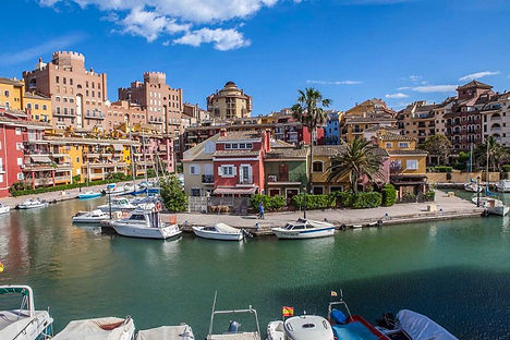 Beach-property-Valencia-Spain_-12.jpg