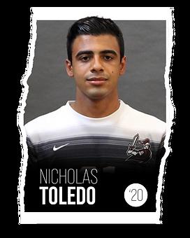 Nicholas_Toledo.png