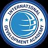 new logo IDA.png