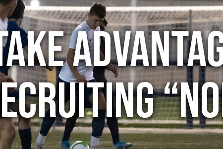 """How to Take Advantage of the New Recruiting """"Normal"""""""
