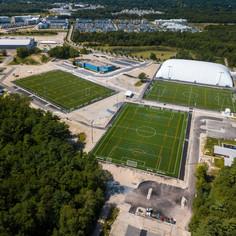 Sports Complex 3.jpg