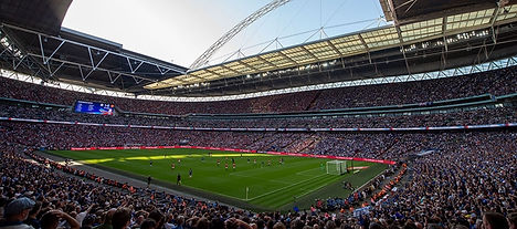 match-day-inside-wembley-stadium_1400.jp