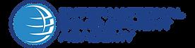 logo horizonal.png