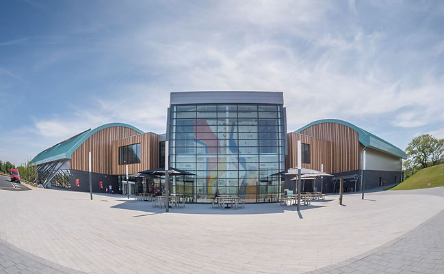 Hart-Leisure-Centre-external-hero.jpg