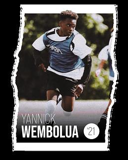 Yannick Wembolua.png