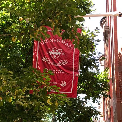 Flag sunny copy.jpeg