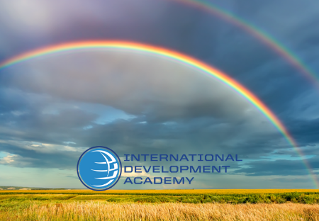 International Development Academy Update