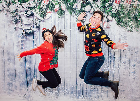 Navidad-14_edited.jpg