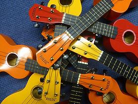 ukulele-1185312_1920.jpg