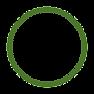 Icon_Certified_gruen-1.png