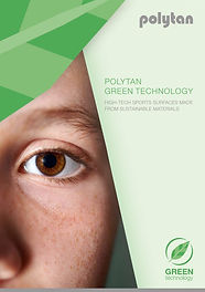 polytan_gt_brochure_en.jpg