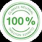 100_Proz_Klimaneutral_Stempel_EN_HGweiss