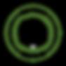 Icon_Spielzeugnorm_EN71-3_gruen.png