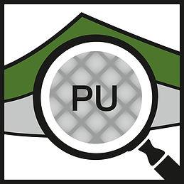 PolyCoatHeader_PU_Icon_2000x2000px.jpg