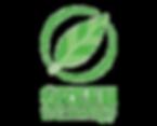 PoligrasTokyoGT_620x500px_GT_Logo_transp