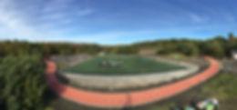 Tufteparken Charlottenlund