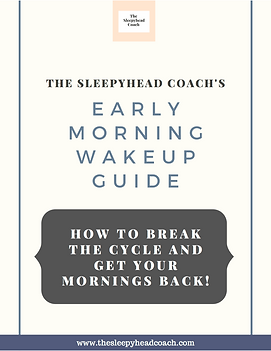 Early Wakeup Guide image.png