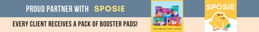 Sposie website banner.png