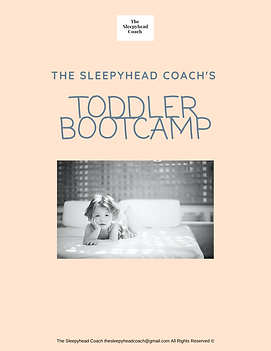 Sleepyhead Coach's Toddler Bootcamp.png