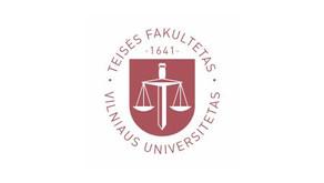 ES Bendrasis duomenų apsaugos reglamentas: mokymai Vilniuje lapkričio 2 d.