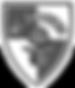 1200px-BC_%C5%BDalgiris_logo_edited.png