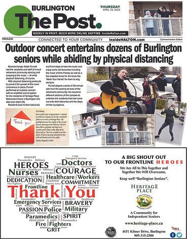 Heritage Place Burlington Post FRONT-pag