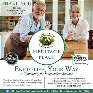 Heritage_HMG3223255.jpg