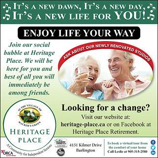 HMG3507295_Heritage Place.jpg