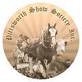 Pittsworth Show Society Logo.jpg