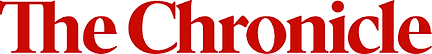 The Chronicle Logo.png