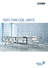 Product Catalog_YGFC_EN_PUBL-8212(1218)