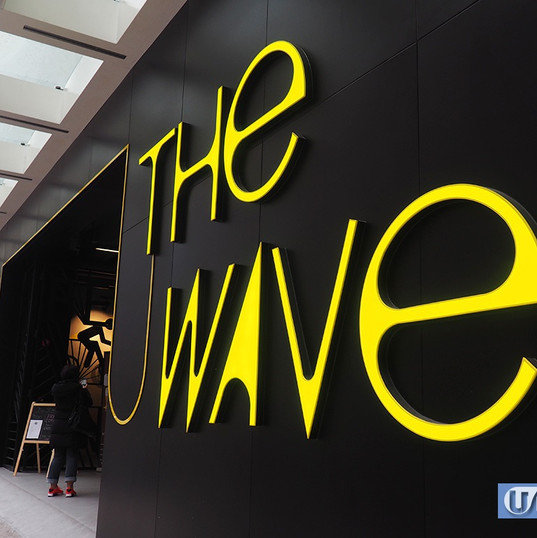 The wave (3).jpg