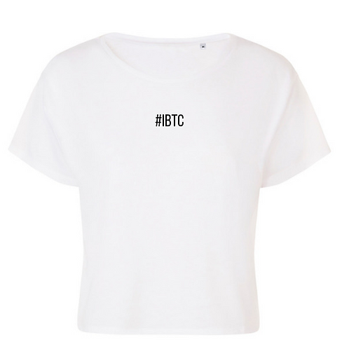 #IBTC White Crop