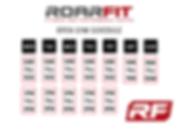 ROARFIT OPEN SCH (1).png