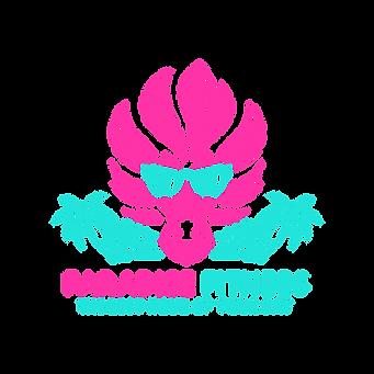 A658_ParadiseFitness_v1.png