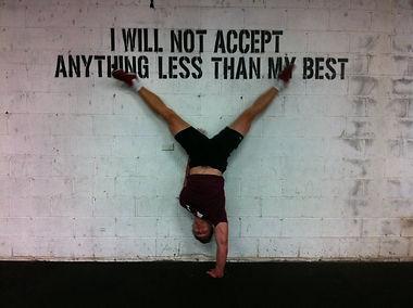 handstand wall.jpg