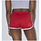Thumbnail: Cosy Collegiate Shorts