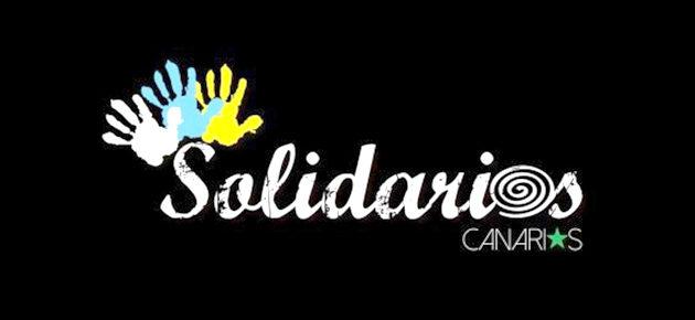 logo_solidarios_canarios-630x290.jpg