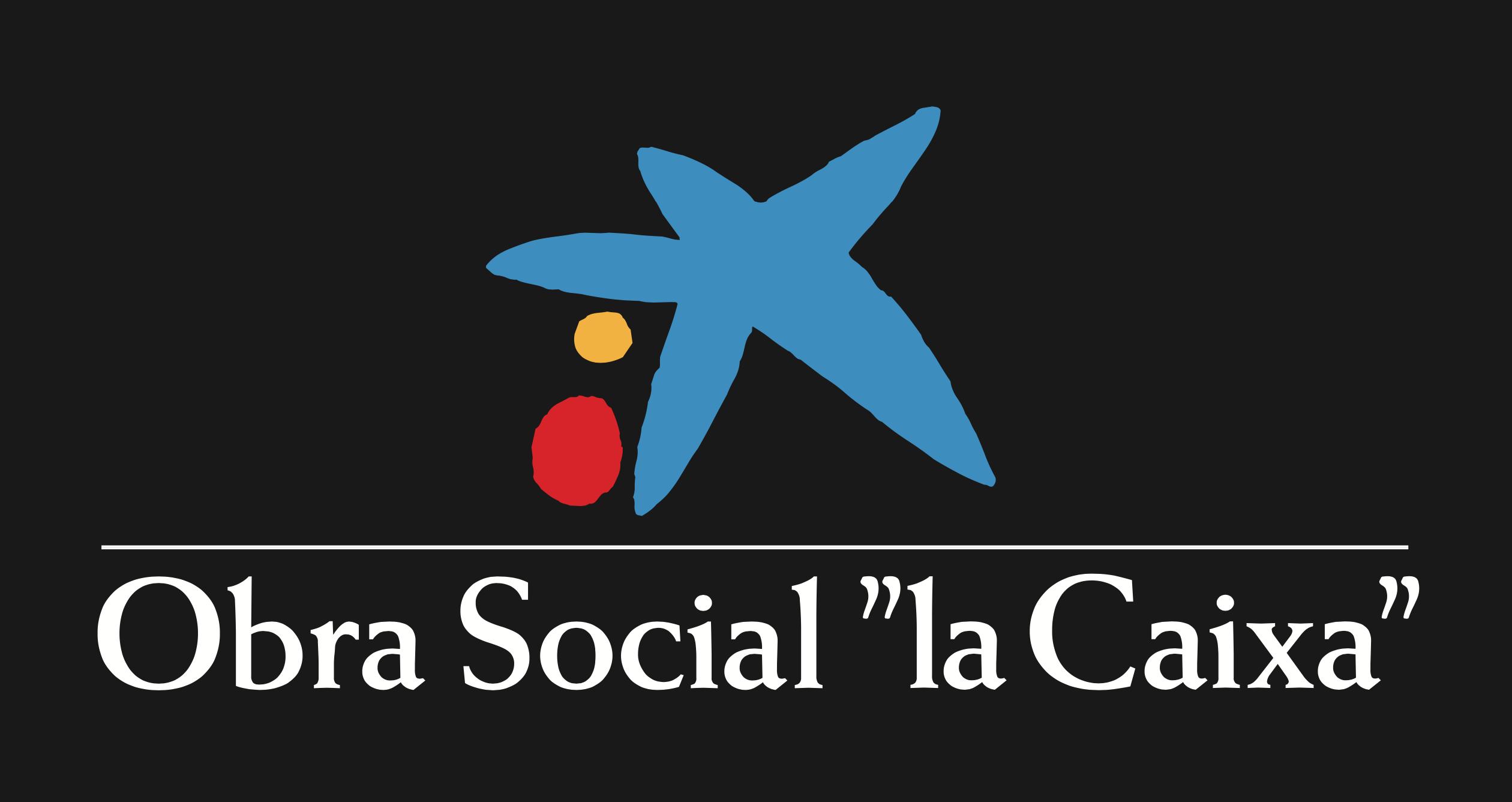 obra social logo.png