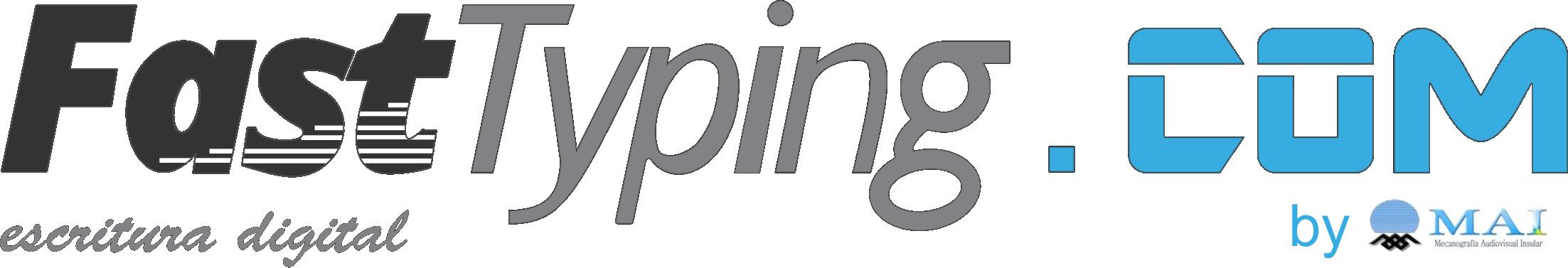 logo fasttyping.jpg